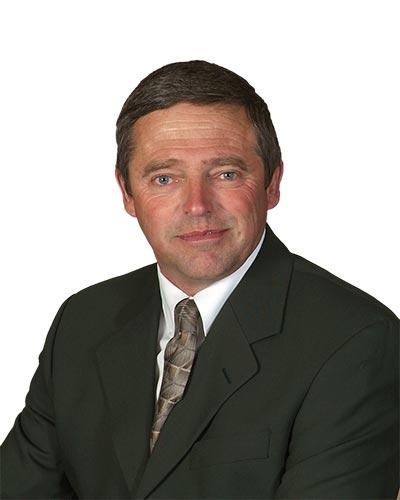 Jim Guthrie
